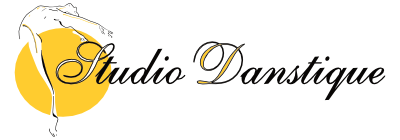 StudioDanstique-logo-header